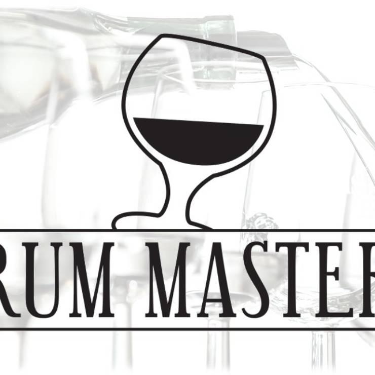 Rum Master I e II livello